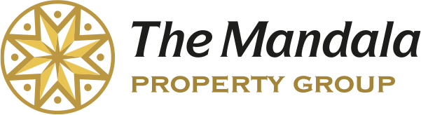 The Mandala Property Group
